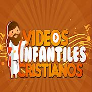 Videos y canciones cristianas para niños