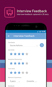Alt Worklife 8.06 Android Mod APK 3