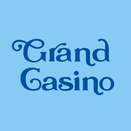 www.grand-casino.com сайтына шолу