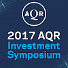 AQR Investment Symposium APK