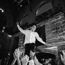 Wedding photographer Shane Watts (shanepwatts). Photo of 20.11.2017