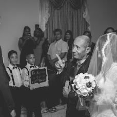 Wedding photographer Jackson Delgado (jacksondfoto). Photo of 19.10.2017