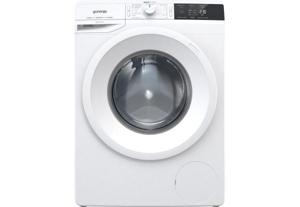 Як обрати пральну машину