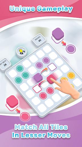 Squaredom - Block Puzzle 3.3 screenshots 1
