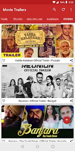 Movie Trailers App Download For Android 4