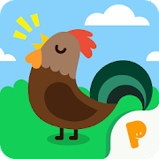 App Animal Sounds APK for Windows Phone
