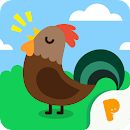 Animal Sounds file APK Free for PC, smart TV Download