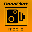 speed cameras by RoadPilot icon