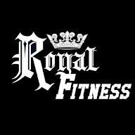 Royal Fitness Studio photo 2