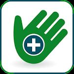 ChemoScore Icon