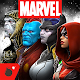 MARVEL Contest of Champions (game)