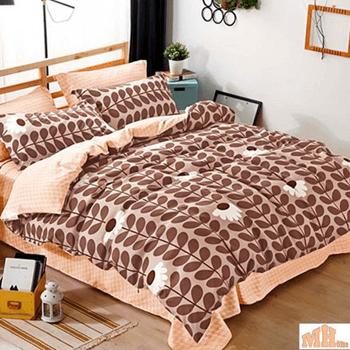 Best Bed Sheets 2020.Shop 2020 Sheets From Eroman Market Eromman