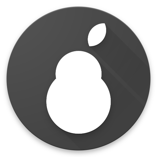 Pear Watch Face file APK for Gaming PC/PS3/PS4 Smart TV