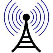UK Amateur (Ham) Radio Tests