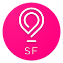 San Francisco City Guide icon