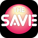 THE SAVE 〜Line Drawing Puzzle〜 icon