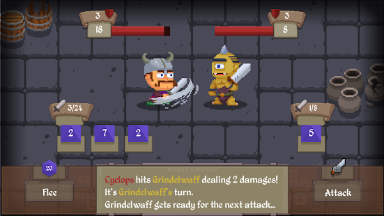 Dungeon Park Heroes Hack for the game