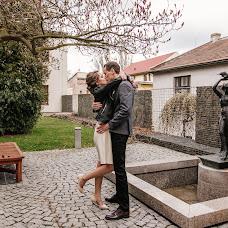 Düğün fotoğrafçısı Elena Sviridova (ElenaSviridova). 09.04.2019 fotoları