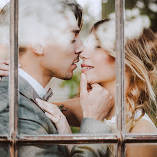 Wedding photographer Stefano Roscetti (StefanoRoscetti). Photo of 04.01.2019