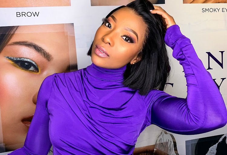 "Pearl Modiadie's last broadcast on ""Lunch with Thomas & Pearl"" will be on Wednesday, March 31."