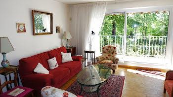 appartement à Orsay (91)