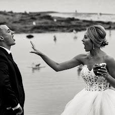 Hochzeitsfotograf Anton Blokhin (Totono). Foto vom 27.12.2018