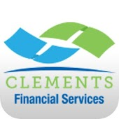 Clements Financial Group