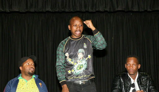 Image result for Education key to development, Lungisa tells rally