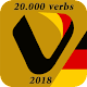 Download German Verbs For PC Windows and Mac