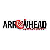 Arrowhead Delivery