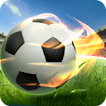 Football Strike - Soccer Game icon