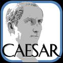 caesar Latein Wörterbuch icon