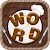MiniWorld - Word Chef file APK Free for PC, smart TV Download