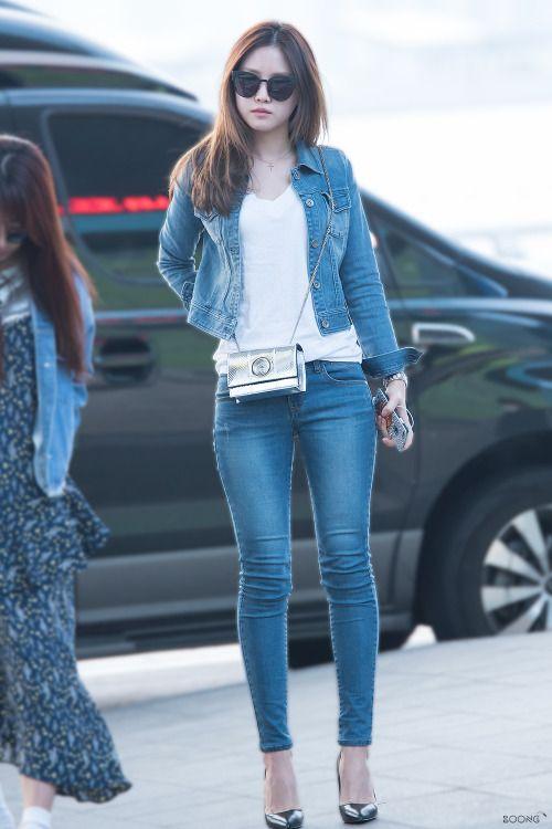 naeun jeans 5