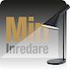 Min Inredare Download for PC Windows 10/8/7