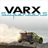 VARX Supercars