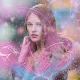 Photo Glitter Effects for PC-Windows 7,8,10 and Mac