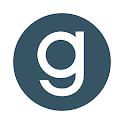 GapoWork icon