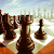 Chess GO file APK for Gaming PC/PS3/PS4 Smart TV