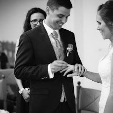 婚禮攝影師Szabolcs Locsmándi(locsmandisz)。08.11.2018的照片