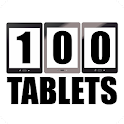100+ Tablets. Best Tabs 2016 icon