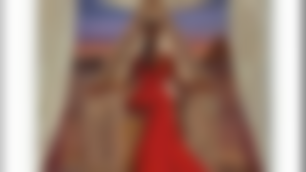 Case Design lux addiction phone case : Tanya Kirkland - Google+