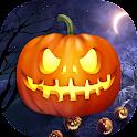 Halloween Night icon