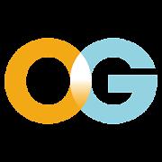 App Omnia Genius APK for Windows Phone