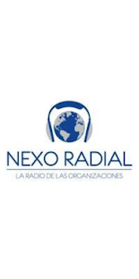Nexo Radial- screenshot thumbnail