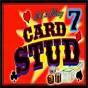 Seven Card Video Poker icon