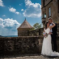 Hochzeitsfotograf Joel Pinto (joelpintophoto). Foto vom 24.07.2018