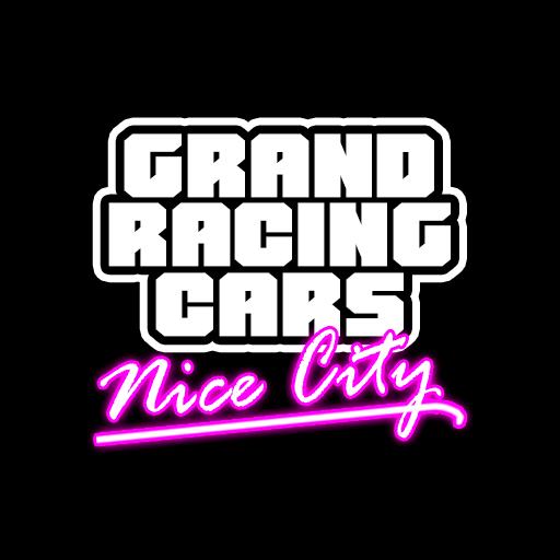 Grand Racing Nice City