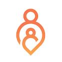 Nona Caregiver icon
