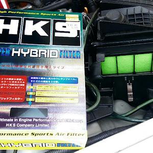 アルテッツァ SXE10 RS200のカスタム事例画像 103Sさんの2019年11月03日21:06の投稿